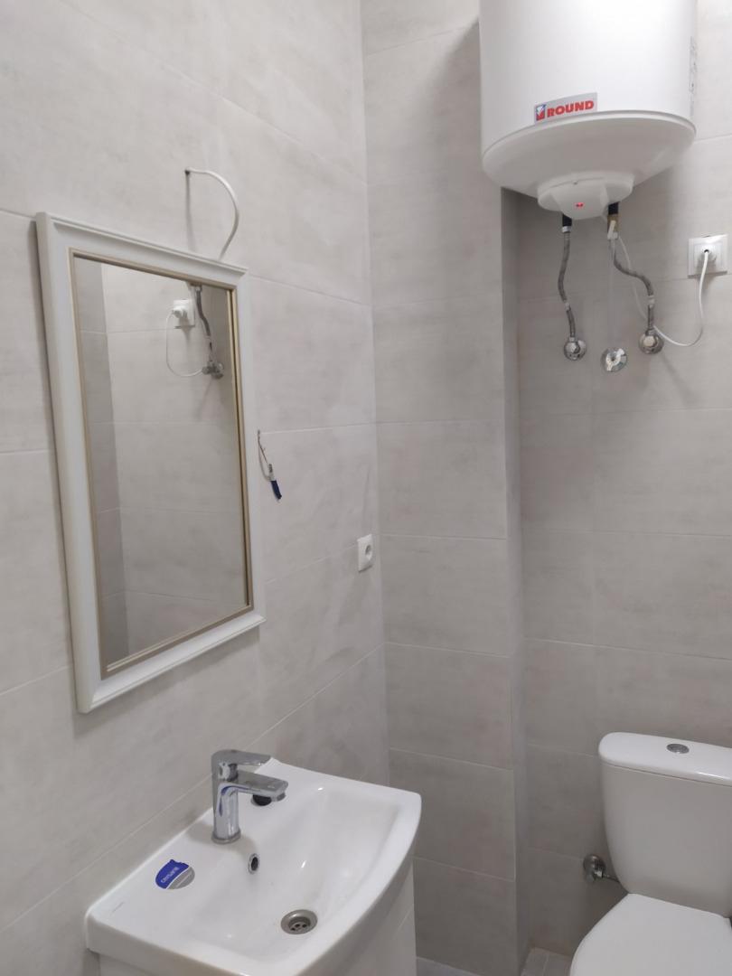 продажа однокомнатной квартиры номер A-163788 в Киевском районе, фото номер 8